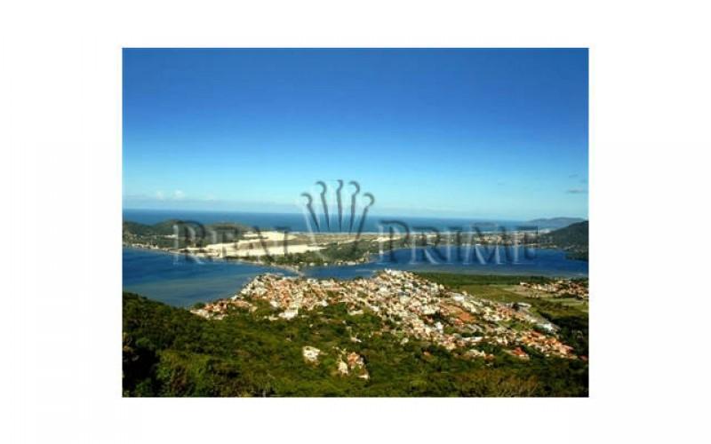 Ótimo Terreno na Lagoa da Conceição - Florianópolis. - Foto 20