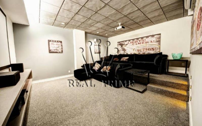 Lindo Apartamento no Itacorubi com Área de Lazer Completa - - Foto 12