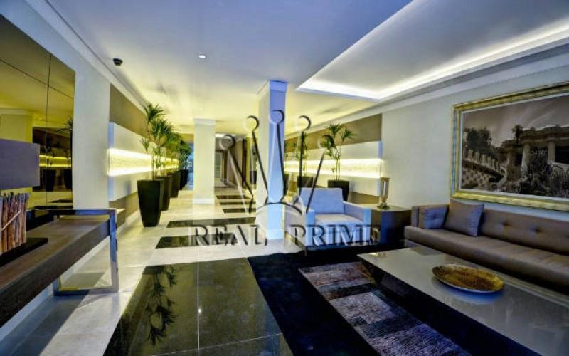 Lindo Apartamento no Itacorubi com Área de Lazer Completa - - Foto 7