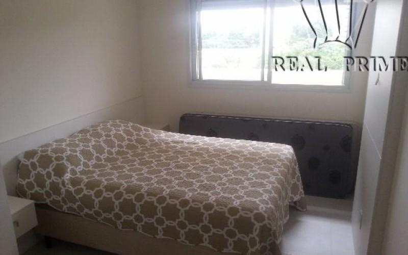 Lindo Apartamento no Itacorubi com Área de Lazer Completa - - Foto 24