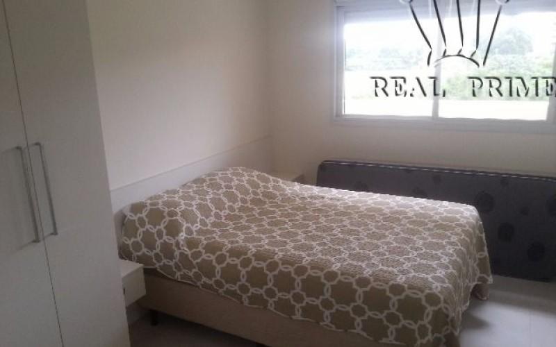 Lindo Apartamento no Itacorubi com Área de Lazer Completa - - Foto 27