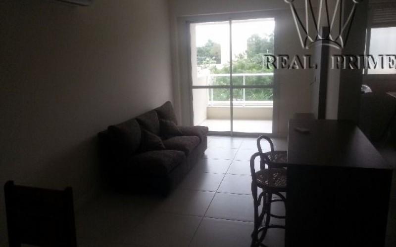 Lindo Apartamento no Itacorubi com Área de Lazer Completa - - Foto 19