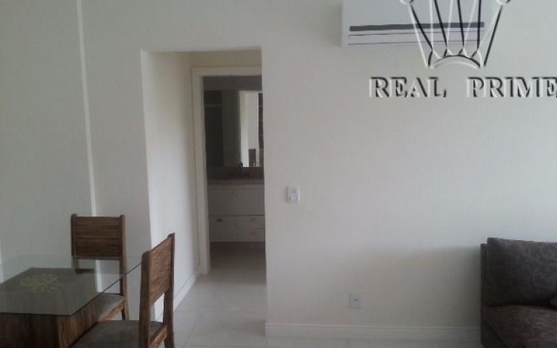 Lindo Apartamento no Itacorubi com Área de Lazer Completa - - Foto 16