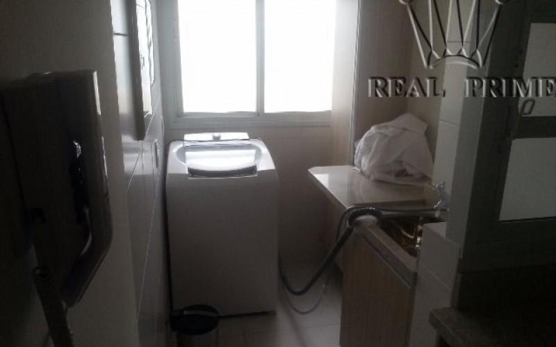 Lindo Apartamento no Itacorubi com Área de Lazer Completa - - Foto 18