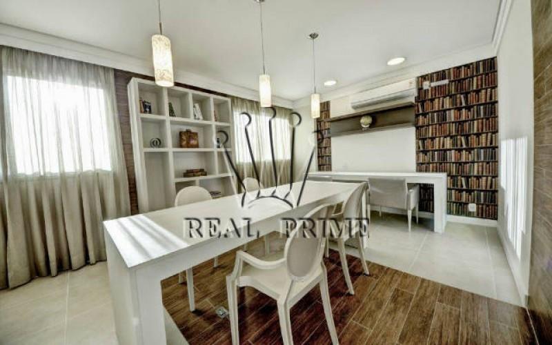 Lindo Apartamento no Itacorubi com Área de Lazer Completa - - Foto 10