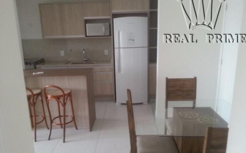 Lindo Apartamento no Itacorubi com Área de Lazer Completa - - Foto 26