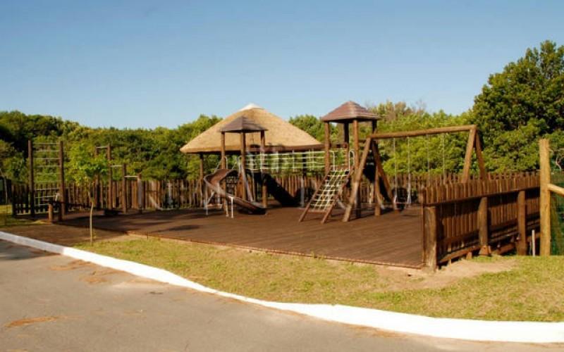 Lindo Terreno á Venda no Condomínio Marina Philippi na Lagoa da - Foto 2
