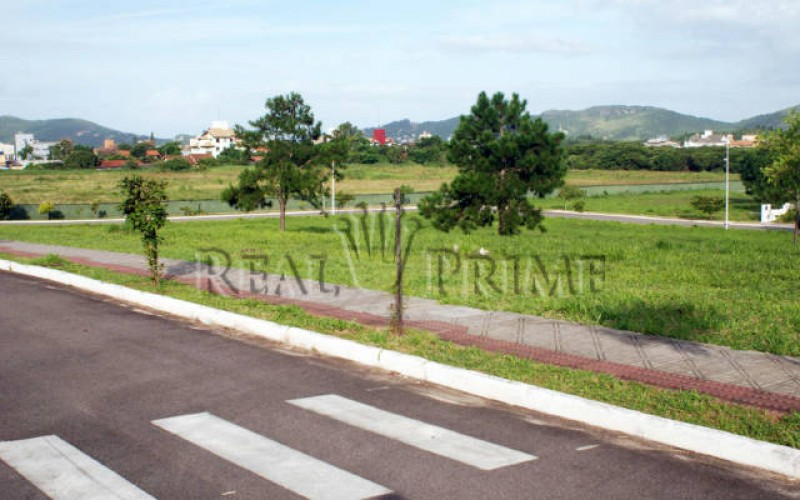 Lindo Terreno á Venda no Condomínio Marina Philippi na Lagoa da - Foto 19