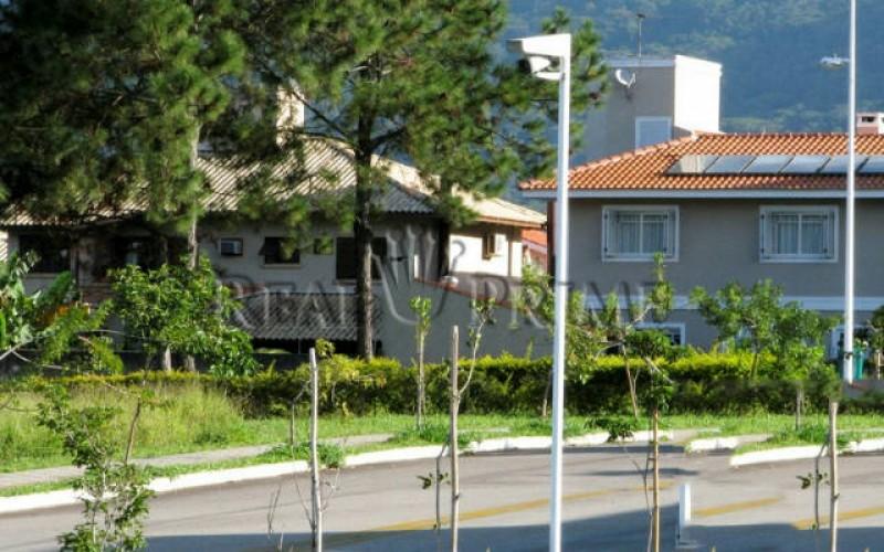 Lindo Terreno á Venda no Condomínio Marina Philippi na Lagoa da - Foto 7