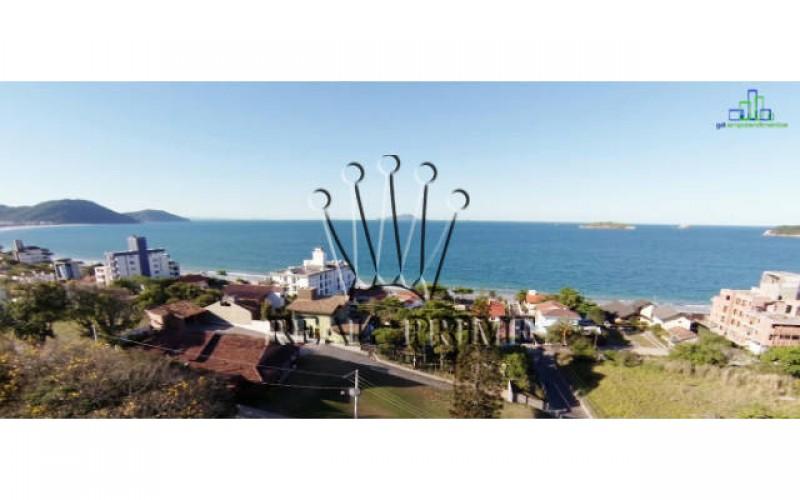 Lindo Apartamento Norte da Ilha - Florianópolis. - Foto 2