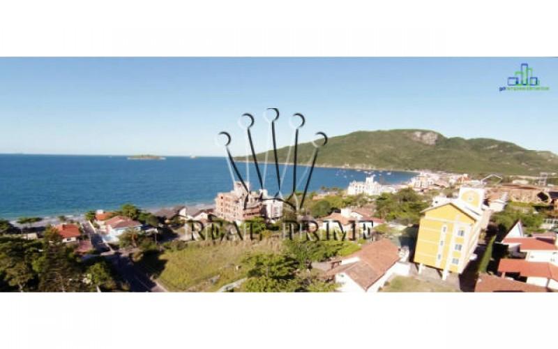Lindo Apartamento Norte da Ilha - Florianópolis. - Foto 3