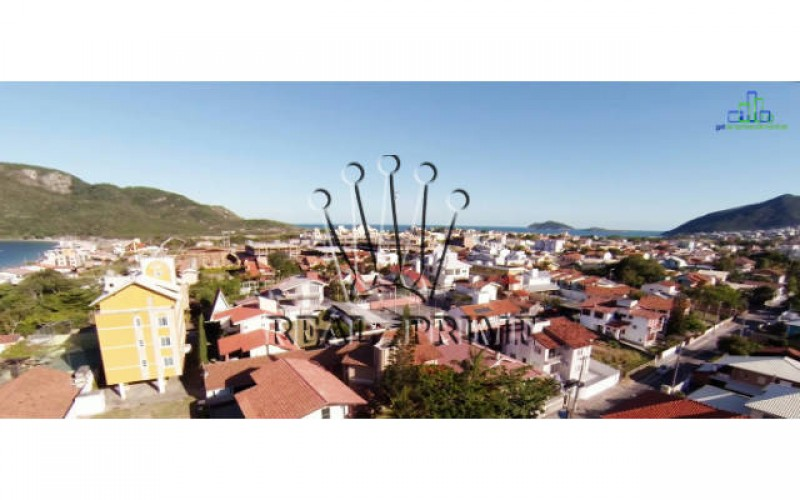 Lindo Apartamento Norte da Ilha - Florianópolis. - Foto 4