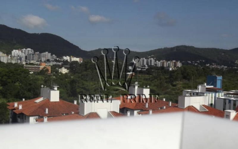 Cobertura á Venda no Itacorubi em Florianópolis - Foto 27