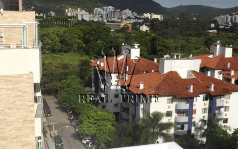 Cobertura á Venda no Itacorubi em Florianópolis - Foto 28