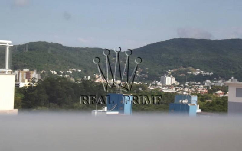 Cobertura á Venda no Itacorubi em Florianópolis - Foto 16