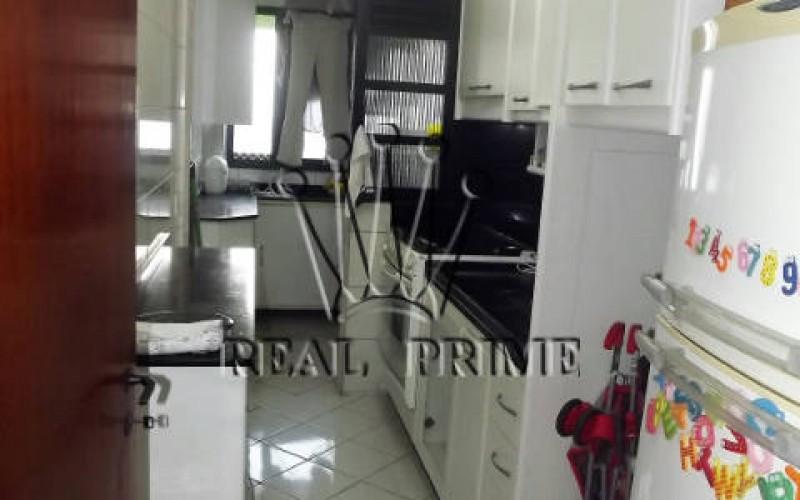 Apartamento 3 DM no Centro com Vista Para o Mar - Florianópolis. - Foto 37