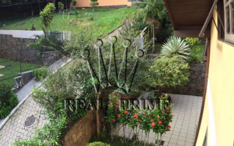 Casa 6 Dorm, Saco dos Limões, Florianópolis (CA526) - Foto 6