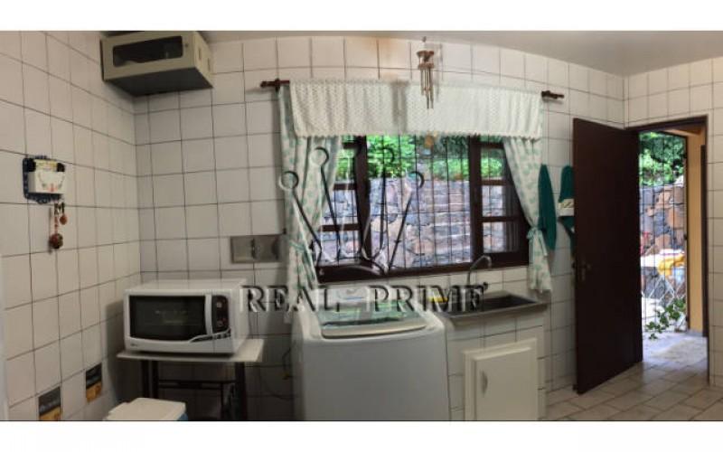 Casa 6 Dorm, Saco dos Limões, Florianópolis (CA526) - Foto 15
