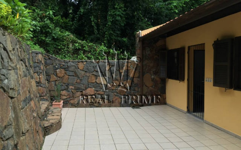 Casa 6 Dorm, Saco dos Limões, Florianópolis (CA526) - Foto 20