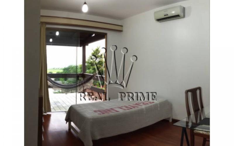 Casa 6 Dorm, Saco dos Limões, Florianópolis (CA526) - Foto 23