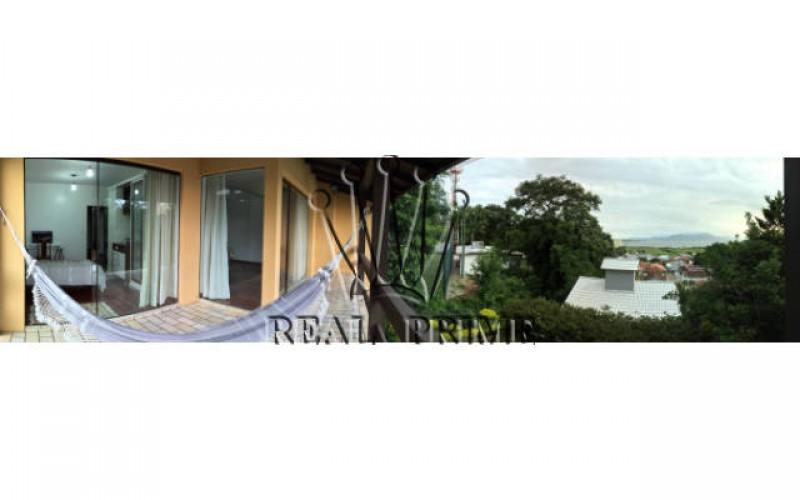 Casa 6 Dorm, Saco dos Limões, Florianópolis (CA526) - Foto 26
