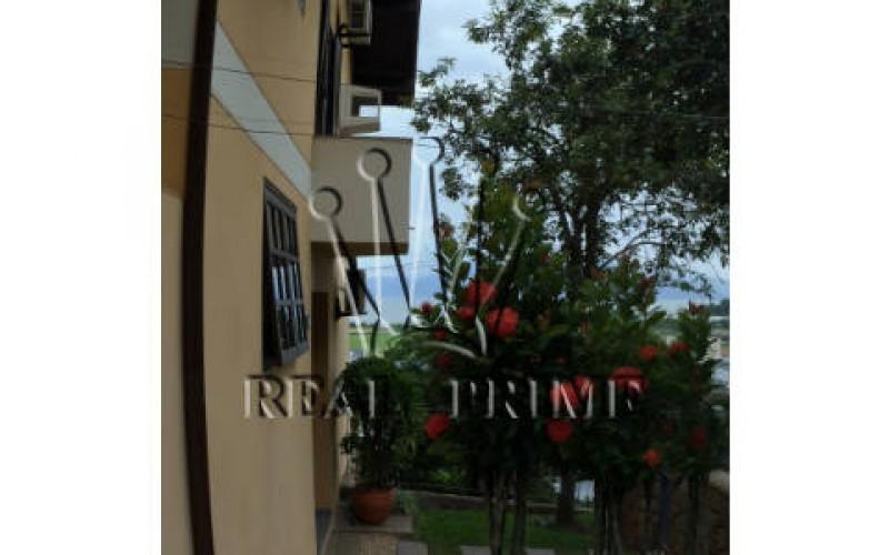 Casa 6 Dorm, Saco dos Limões, Florianópolis (CA526) - Foto 13