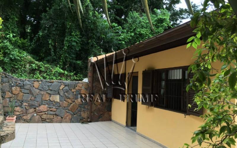 Casa 6 Dorm, Saco dos Limões, Florianópolis (CA526) - Foto 22
