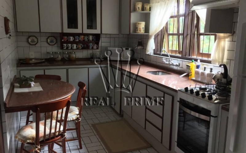 Casa 6 Dorm, Saco dos Limões, Florianópolis (CA526) - Foto 7