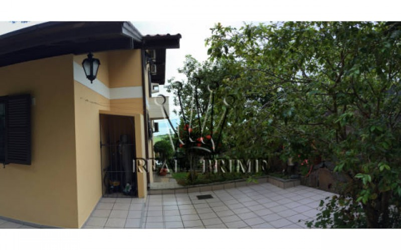 Casa 6 Dorm, Saco dos Limões, Florianópolis (CA526) - Foto 10