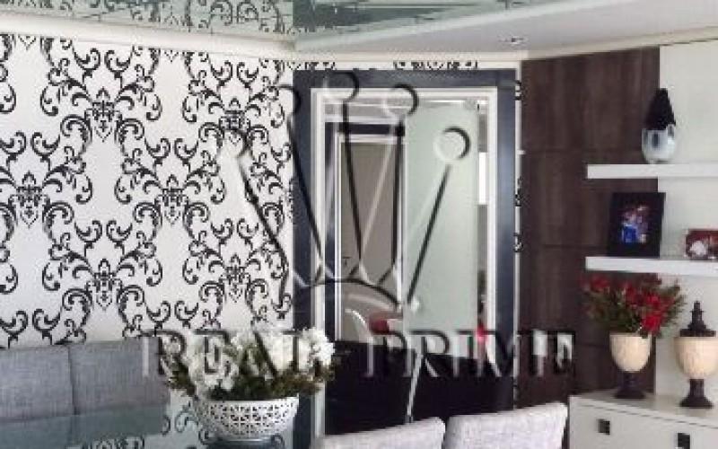 Apartamento Espetacular de Frente Para Beira Mar Norte - Foto 33