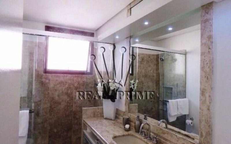 Apartamento Espetacular de Frente Para Beira Mar Norte - Foto 5