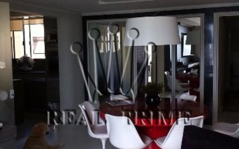Apartamento Espetacular de Frente Para Beira Mar Norte - Foto 22