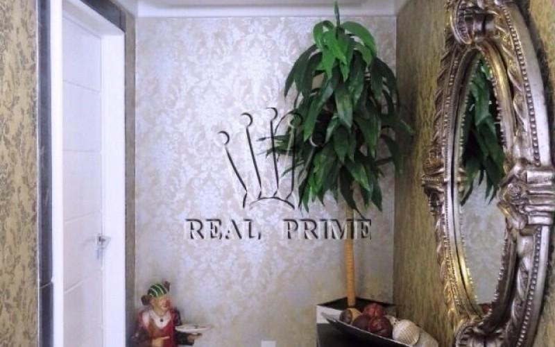 Apartamento Espetacular de Frente Para Beira Mar Norte - Foto 19