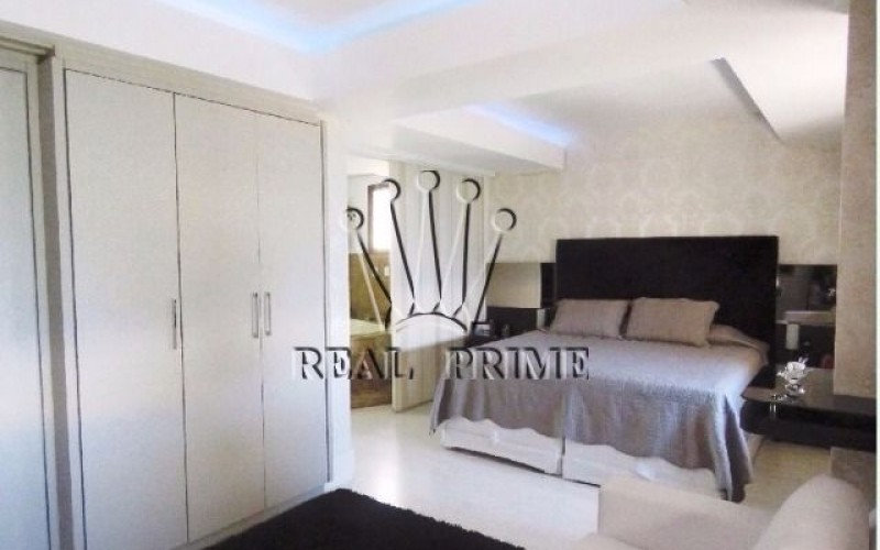 Apartamento Espetacular de Frente Para Beira Mar Norte - Foto 6