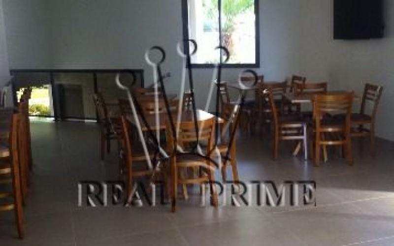 Apartamento Espetacular de Frente Para Beira Mar Norte - Foto 20