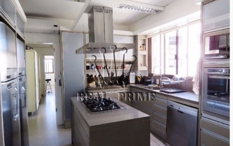 Apartamento Espetacular de Frente Para Beira Mar Norte - Foto 15