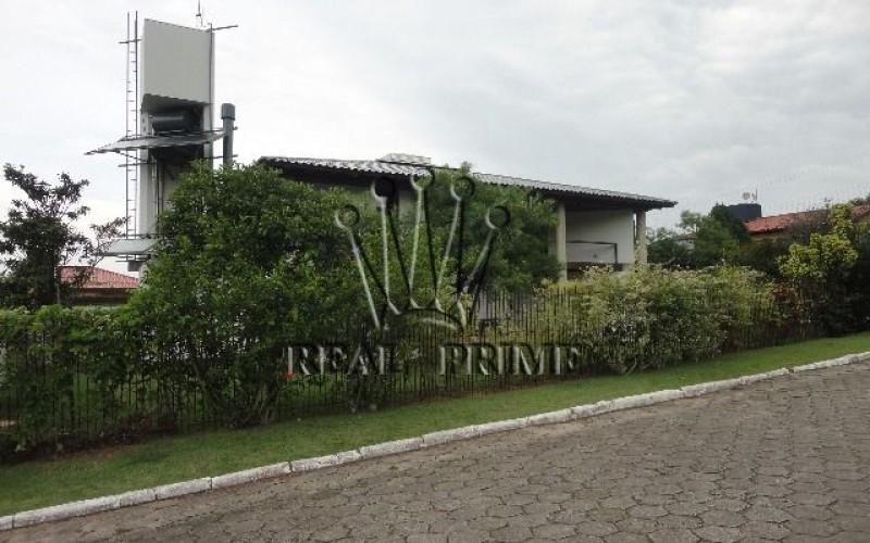 Casa com 5 Dormitórios na Lagoa da Conceição - Florianópolis. - Foto 9