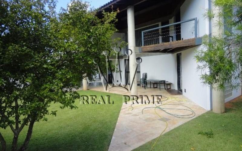 Casa com 5 Dormitórios na Lagoa da Conceição - Florianópolis. - Foto 8