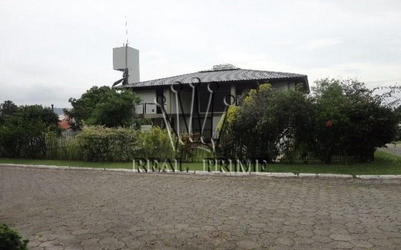 Casa com 5 Dormitórios na Lagoa da Conceição - Florianópolis. - Foto 17