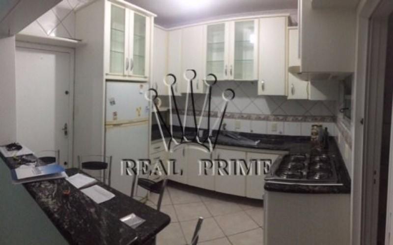 Apartamento 3 Dormitórios na Região do Pantanal - Florianópolis. - Foto 3