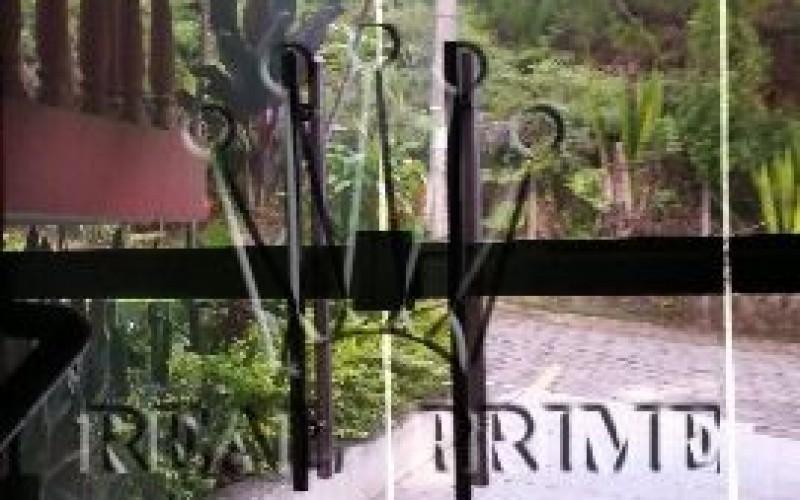 Apartamento 3 Dormitórios na Região do Pantanal - Florianópolis. - Foto 12