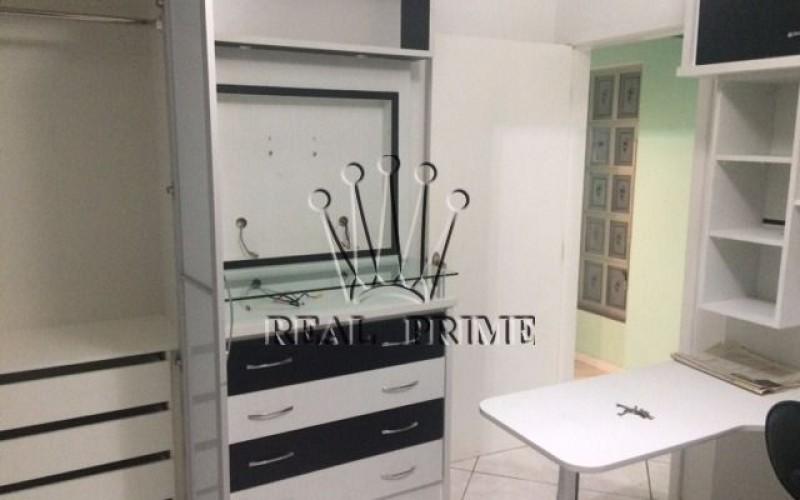 Apartamento 3 Dormitórios na Região do Pantanal - Florianópolis. - Foto 10