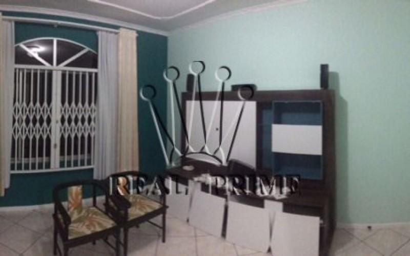 Apartamento 3 Dormitórios na Região do Pantanal - Florianópolis. - Foto 4