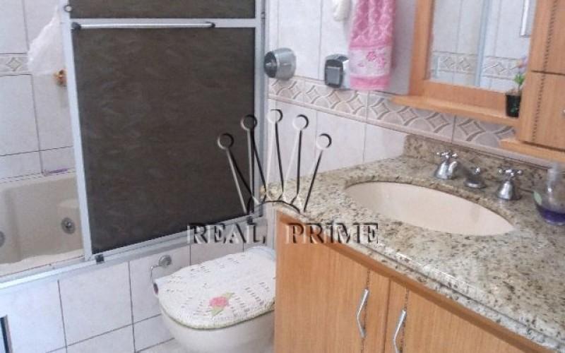 Apartamento 3 Dormitórios na Região do Pantanal - Florianópolis. - Foto 7