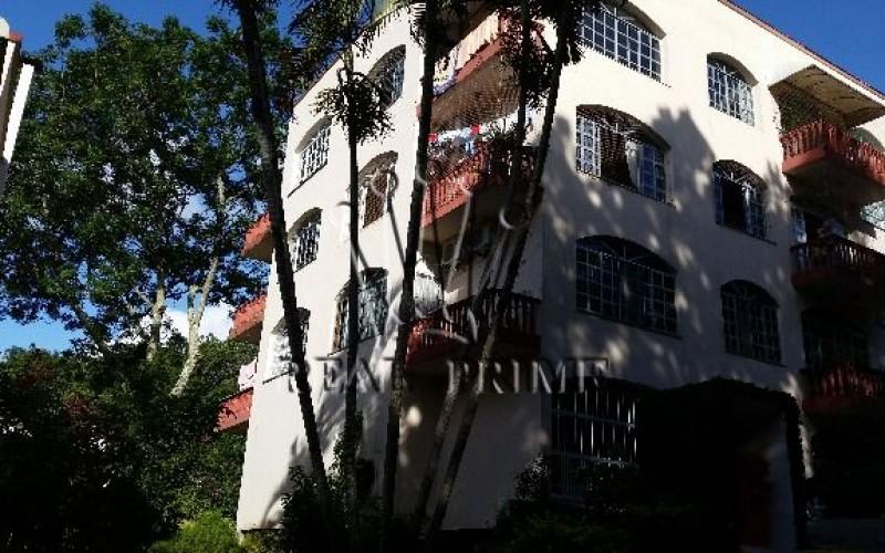 Apartamento 3 Dormitórios na Região do Pantanal - Florianópolis.