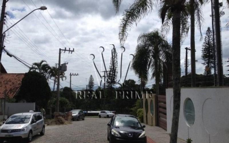03 Dormitórios com Suíte ! 122m² ! Agronomica ! Vista Beira Mar - Foto 24
