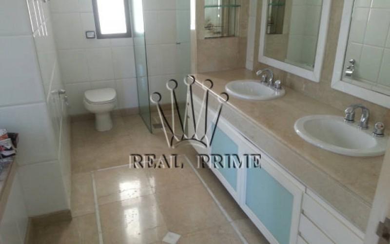 Apartamento 4 Dormitórios na Av. Beira Mar Norte - Foto 25