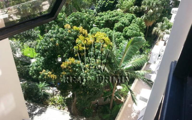 Apartamento 4 Dormitórios na Av. Beira Mar Norte - Foto 14