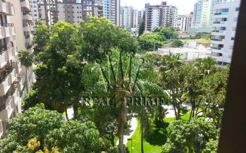 Apartamento 4 Dormitórios na Av. Beira Mar Norte - Foto 21