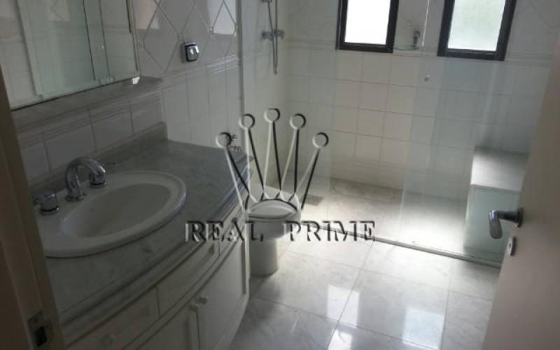Apartamento 4 Dormitórios na Av. Beira Mar Norte - Foto 19